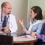Težave v medsebojnih odnosih – izberite psihoterapevtsko pomoč