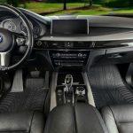 Najbolje se obnesejo originalni gumi tepihi za avto