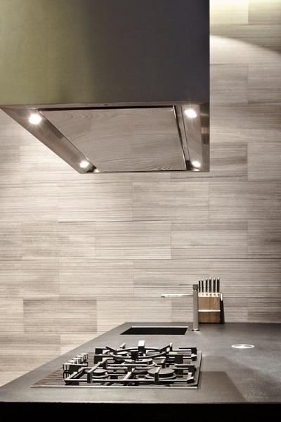 Plošče iz kamna za kuhinjski pult