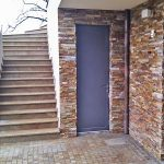 Uporaba kamna za opremo notranjosti in zunanjosti naše hiše